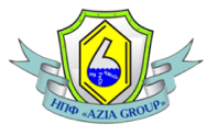 Azia group